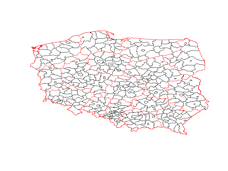 shapefile_map_poland_1